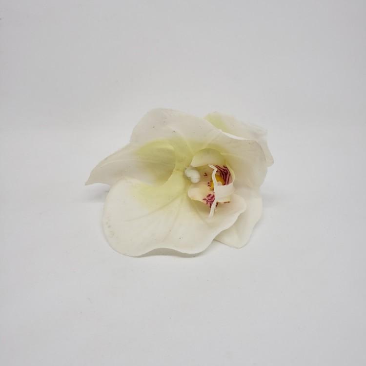 Argola orquídea - Imagem: 1