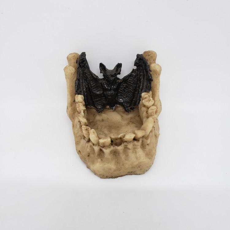 Porta objetos morcego - Imagem: 1
