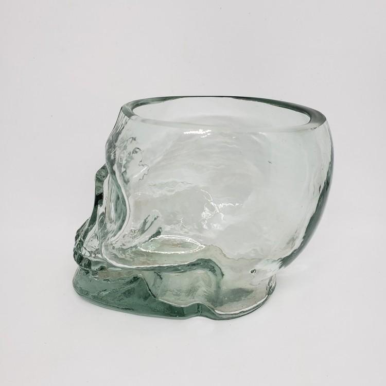 Porta objetos caveira - Imagem: 2