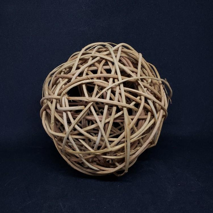 Esfera grande - Imagem: 1