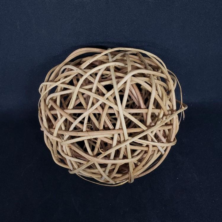 Esfera grande - Imagem: 2