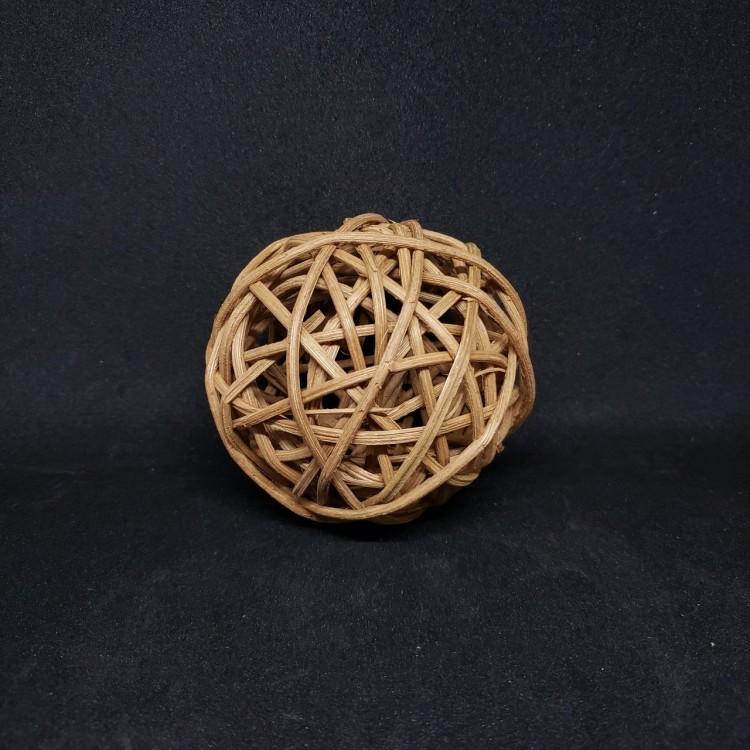Esfera pequena - Imagem: 1