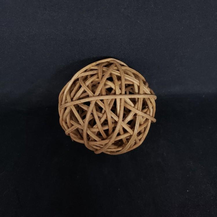 Esfera pequena - Imagem: 2