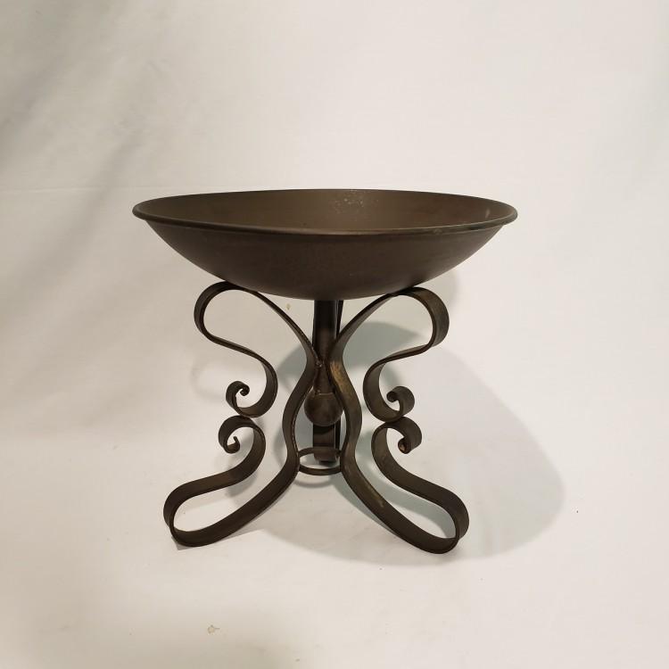 Bowl arabesco - Imagem: 1
