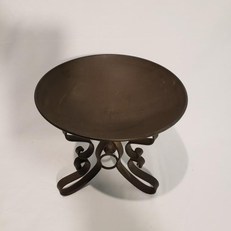 Bowl arabesco - Imagem: 2