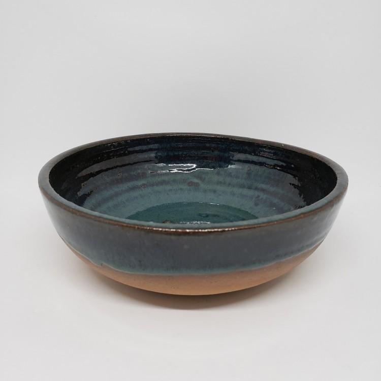 Bowl cerâmica  - Imagem: 1