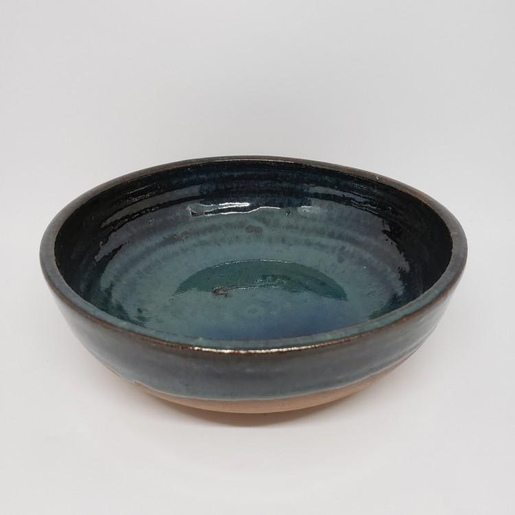 Bowl cerâmica  - Imagem: 2