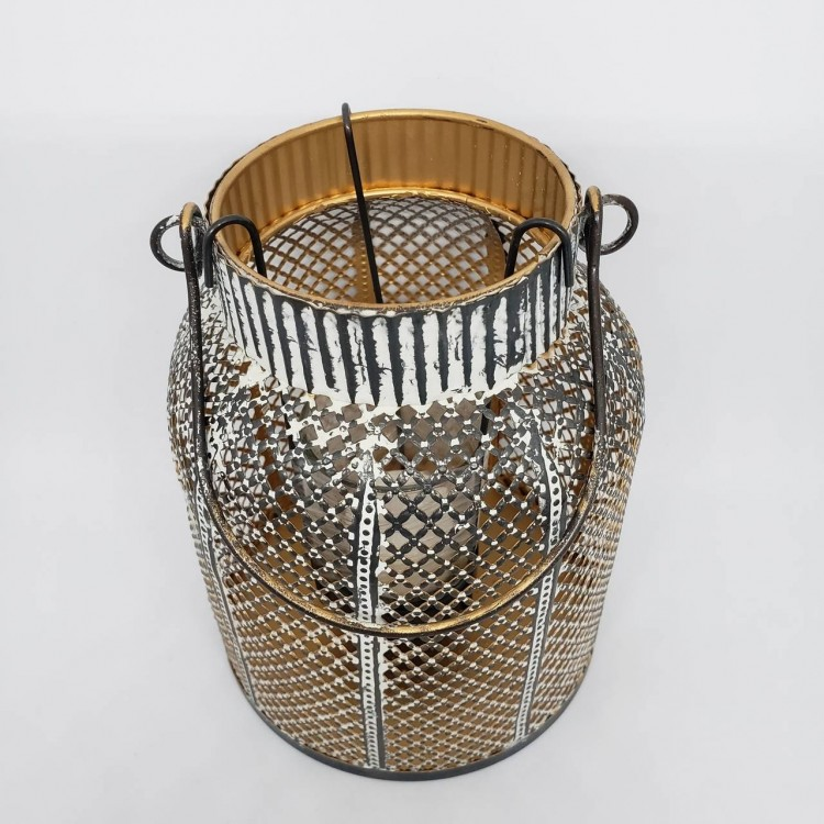 Lanterna Murano - Imagem: 2