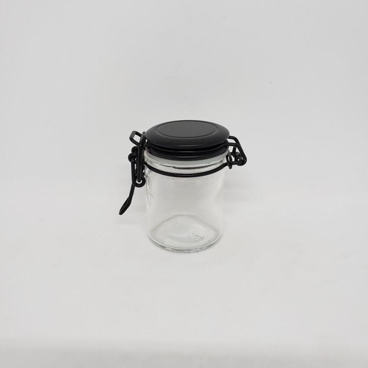 Pote condimentos pequeno - Imagem: 1