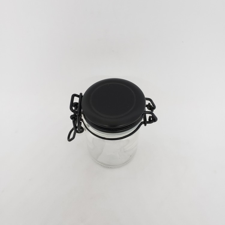 Pote condimentos pequeno - Imagem: 2