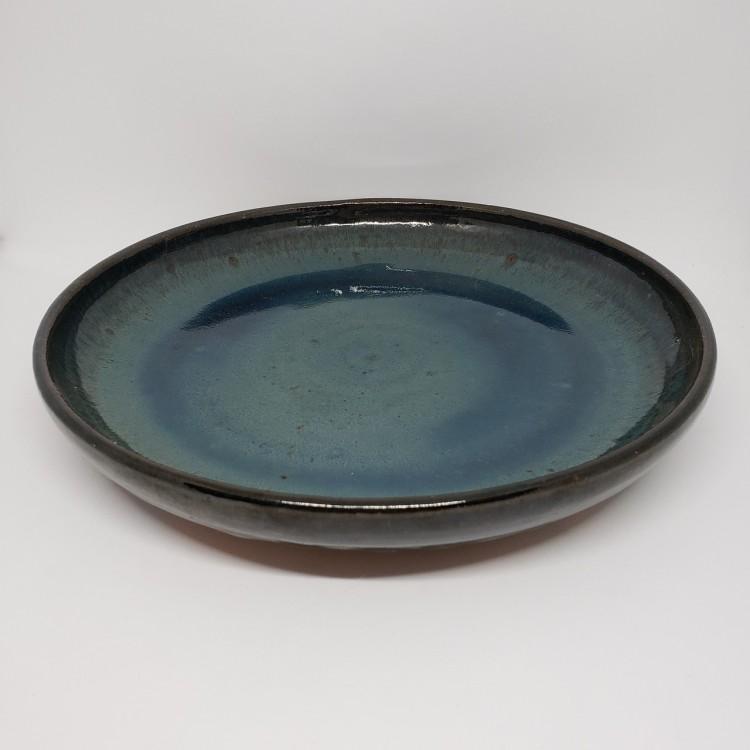 Prato cerâmica - Imagem: 1