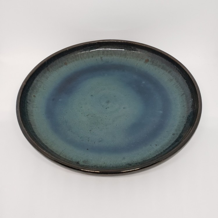 Prato cerâmica - Imagem: 2