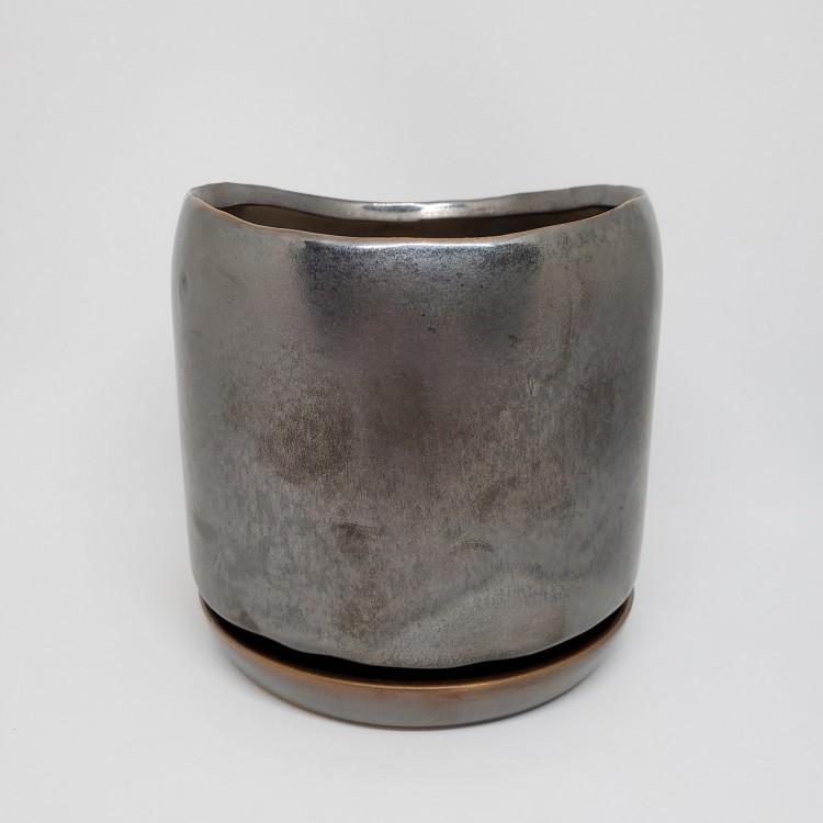 Vaso cerâmica - Imagem: 1